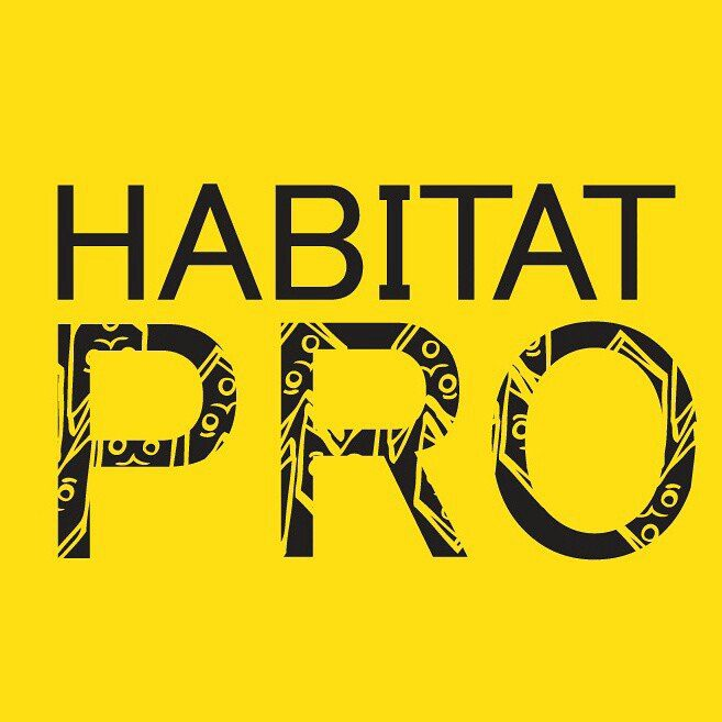 Habitat Pro Association